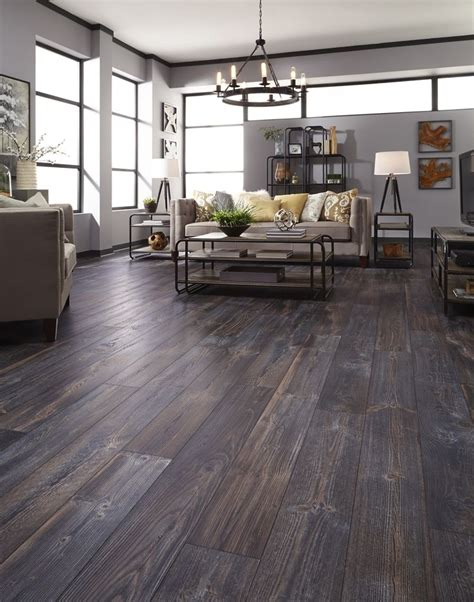hardwood flooring amazing pattern dream house 17 best images about coastal charm collection on pinterest