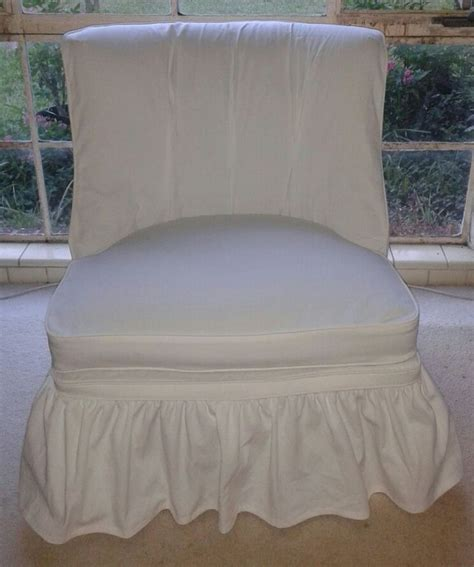cottage style slipcovers 1000 images about slipcovers on pinterest custom