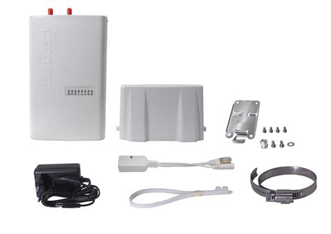 Mikrotik Basebox 5 Rb912uag 5hpnd Out Grosir Giri Manik rb912uag 5hpnd out basebox 5 accesspoint para exteriores mimo 5 8 ghz 802 11a n 300 mbps