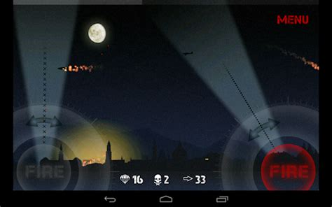 samsung air command apk air defense command apk for windows phone android and apps