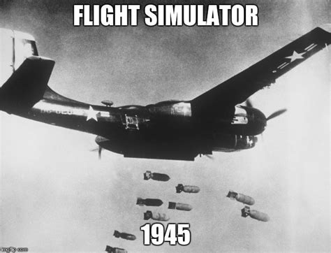 Meme Simulator - flight simulator imgflip