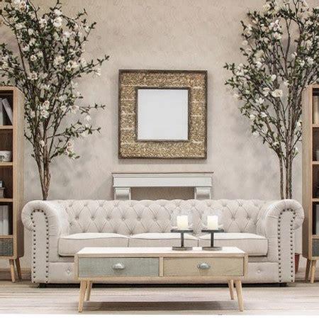 poltrone e sofa vendita on line divani industrial e poltrone vintage vendita on line