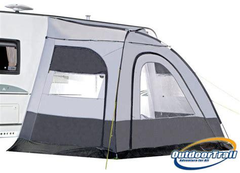 lightweight awning ben nevis xl lightweight caravan dome porch awning outdoor trail ltd