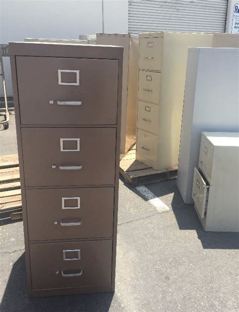 used office furniture riverside ca shop