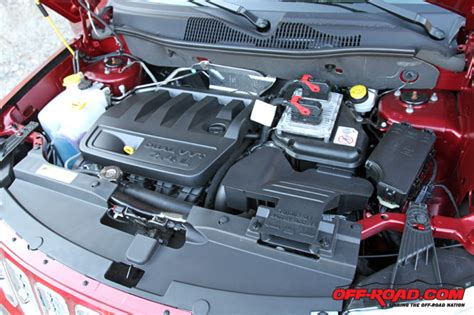 jeeppass latitude 2015 jeep 2 4 liter engine reviews jeep free engine image for