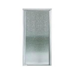 sterling shower doors shop sterling vista pivot ii 31 2500 in to 36 in framed