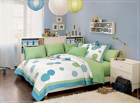 teen girl bedrooms teen room for girls