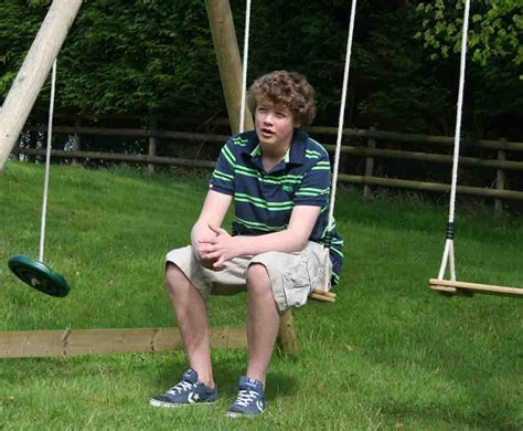 swing description wooden swing seat for your swing set caledonia play