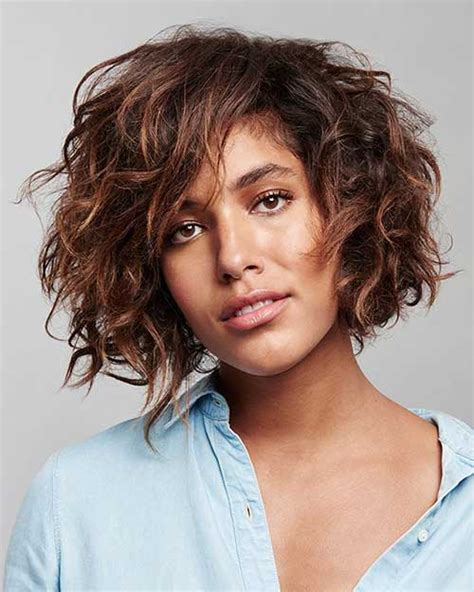 hairstyles curls for short hair 30 short curly hairstyles 2015 2016 short hairstyles
