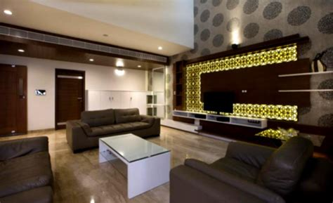 Tv Unit Design For Hall by Living Hall Tv Unit Designs In India Home Combo