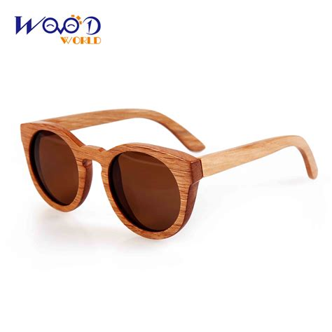aliexpress buy free shipping bamboo wooden