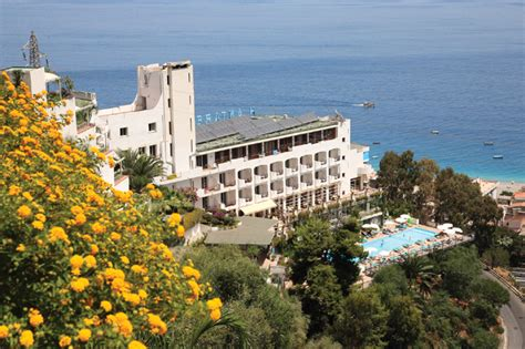 hotel olimpo le terrazze 171 antares olimpo le terrazze 187