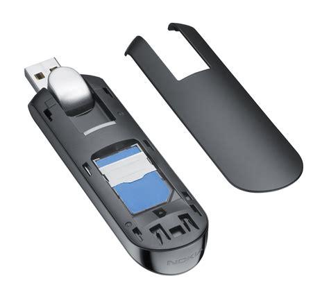 Modem Nokia nokia usb modem 21m 04 simple and tomas ivaskevicius studio