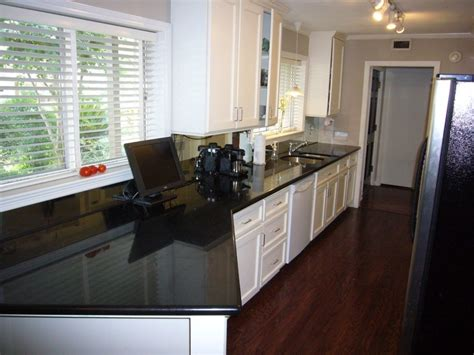 galley style kitchen design ideas galley kitchen designs for small space design bookmark