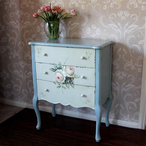 duck egg blue bedroom chair duck egg blue green chest of drawers bedroom bathroom