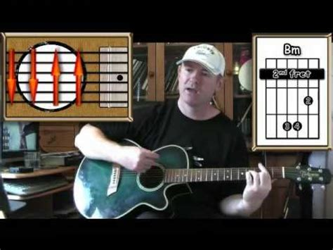 comfortably numb acoustic comfortably numb pink floyd acoustic guitar lesson