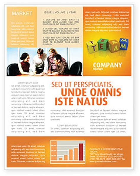 team newsletter template team newsletter template for microsoft word adobe