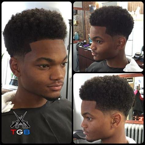 gentleman 39 s beard grooming rochester ny the gentlemen 39 s barber