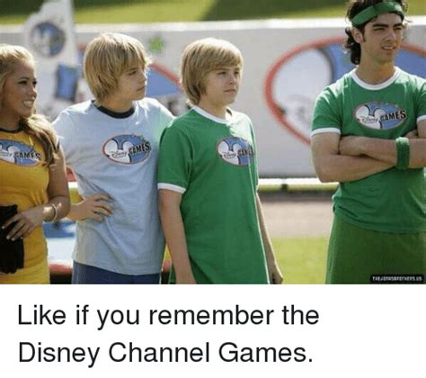 Disney Channel Memes - 25 best memes about disney channel disney channel memes