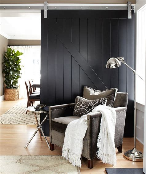 Living Room Sliding Doors | sliding barn doors living room sliding barn doors