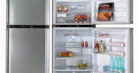 Kulkas Lg 1 Pintu Di Medan harga kulkas 2 pintu murah harga terbaru dan terlengkap