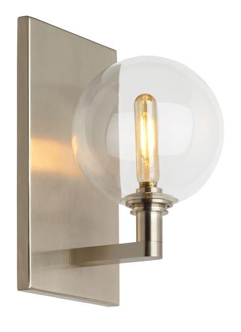 97 best bathroom lighting ideas images on pinterest bathroom 97 best bathroom lighting ideas images on pinterest