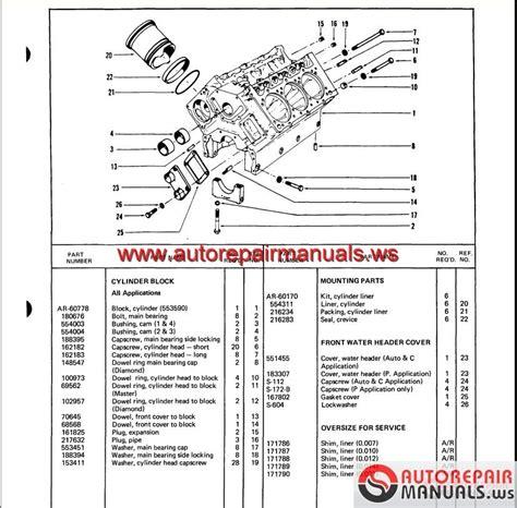 mins alternator marine wiring diagrams marine wiring