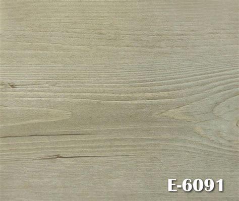 Interlocking Plank Flooring by Top Waterproof Interlocking Pvc Vinyl Flooring Plank