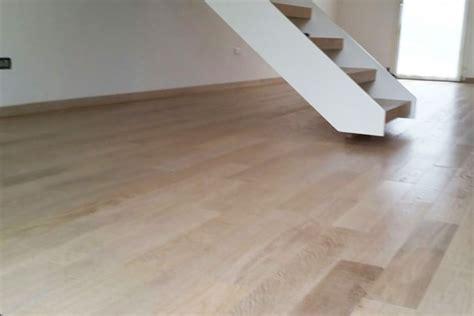 pavimenti rimini volare parquet decking rimini pavimenti per interno ed