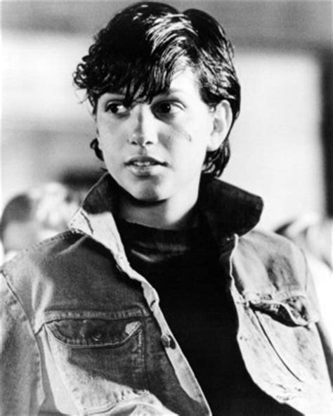 biography of film wanted johnny cade the outsiders wiki fandom powered by wikia