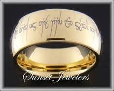 1000 images about gold laser engraved on