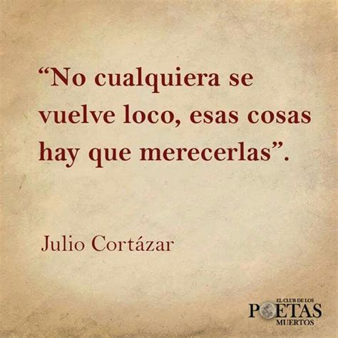 libro me vuelves loco spanish best 25 julio cortazar ideas on