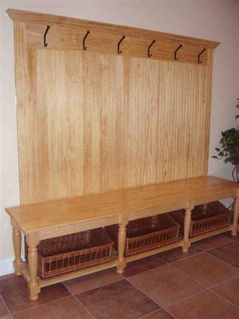 diy entryway bench  storage home furniture design