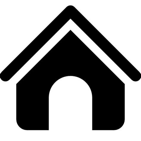Animals Dog House Icon Windows 8 Iconset Icons8