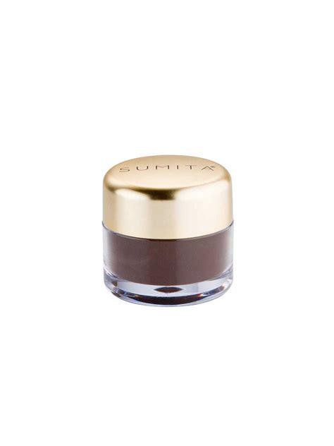 Eyeliner Gel Shop by Gel Eyeliner Sumita Cosmetics