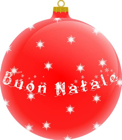 clipart natale free free vector graphic free image on