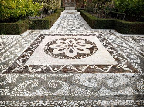 get decorative this christmas mozaico blog how to beautify your garden this spring mozaico blog
