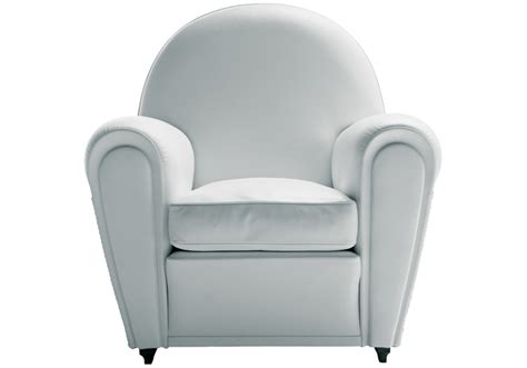 Poltrona Frau Armchair by Ex Display Vanity Fair Armchair Poltrona Frau Milia Shop
