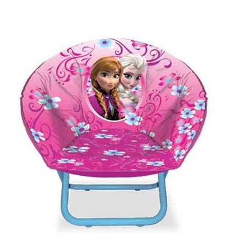 Frozen Furniture by Disney Frozen Furniture Totally Totally Bedrooms