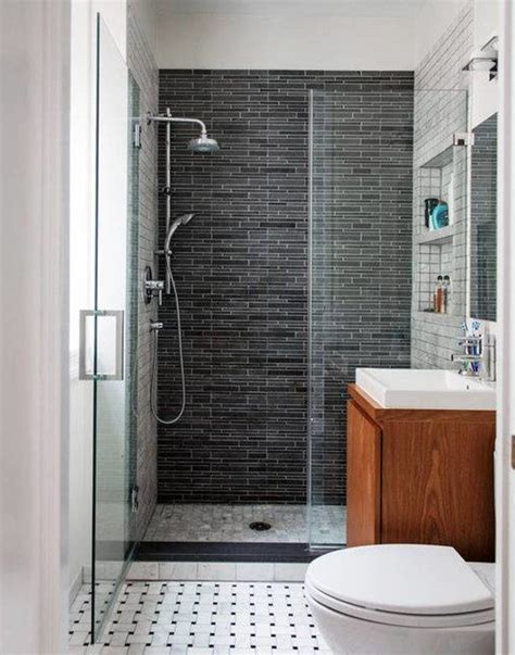 Simple Small Bathroom Design Ideas Bathroom 21 Best Small Bathroom Designs Solution