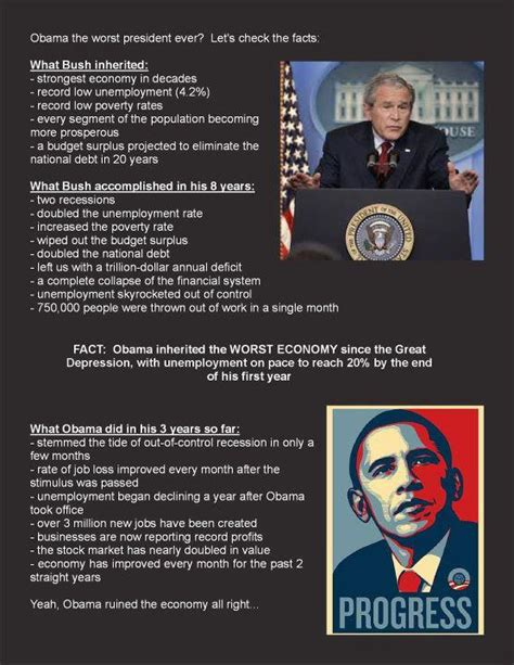 the obama years just the facts books who is barack obama billslater