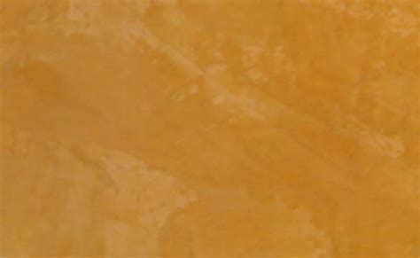 faux painting finish venetian plaster 28
