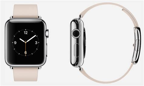 design apple watch apple watch wins renowned if design award before release