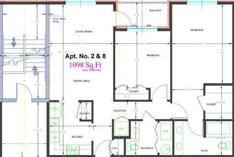 apt floor plans floor plans nazareth apartment rentals