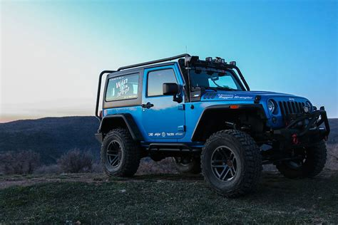 Jeep Giveaway - 4wd s ultimate rugged wrangler jeep giveaway sweepstakes
