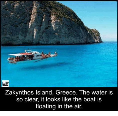 zakynthos floating boat funny greece memes of 2017 on sizzle oliver