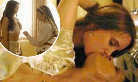 catherine zeta jones best movies catherine zeta jones romps with lesbian lover in new film