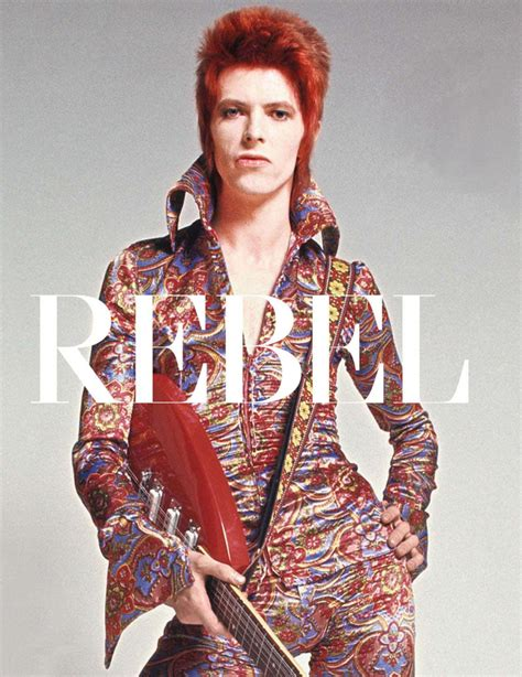 photos from the 70s david bowie muses it men the red list