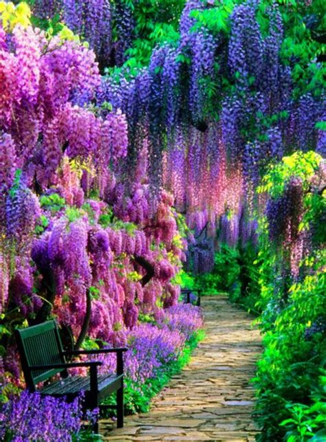 world famous gardens world famous flower gardens 14 breathtaking photos