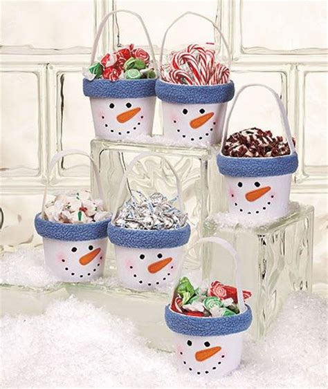 cute christmas gifts for coworkers craft ideas for coworkers myideasbedroom